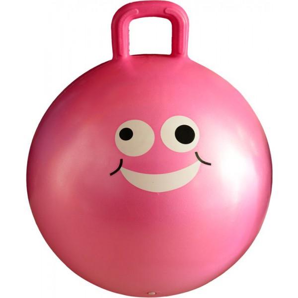 LIFEFIT dětský skákací míč 45 cm 384e687e92