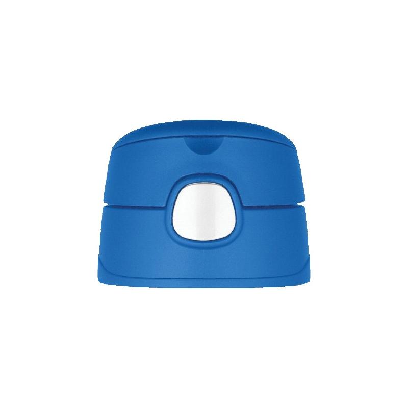 Kožené capáčky Inch Blue Plan Tan 0-6 m 10 e8e263e1d6