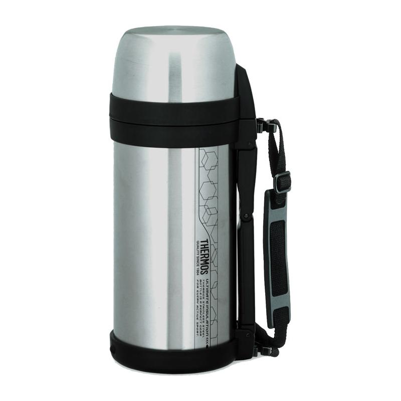 Thermos Univ. termoska na jídlo i nápoje se šálky bfa4470951b