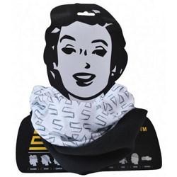 Sportovní šátek s flísem SULOV 718fee4588