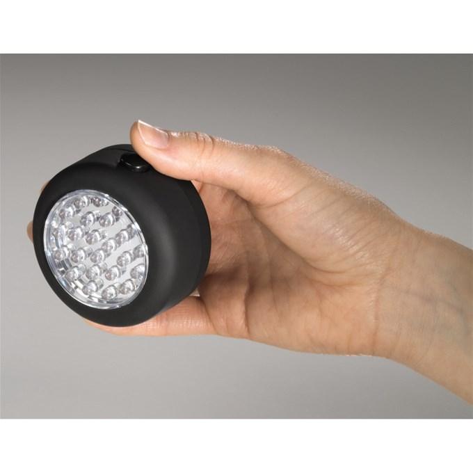 Hama přenosné pracovní LED světlo d353120451