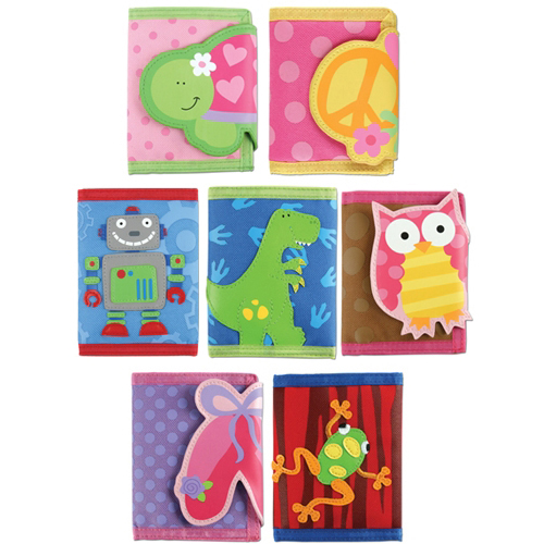 0139910_stephen-joseph-kids-wallet.jpg_500